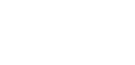 jquad-planning-group